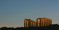 Cape Sounion Tour - Athens Greece